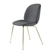 Beetle Dining Chair, Messinki/ Remix 152