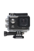 Action-cam 4K Wifi 2,0″ display
