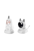 Digital baby video monitor -itkuhälytin KS-4240