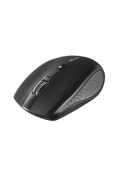 Siano Bluetooth Mouse Black